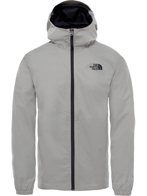 The North Face Quest - Veste Homme - gris